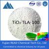 Spot Supply Panzhihua Million Lun Brand Titanium Dioxide Titanium Dioxide Titanium Dioxide Titanium White Powder Tla-100