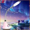 LED Desk Lamps LED Book Lighting LED Table Light 7W Brightness LED Table Lamp Atmosphere Bedroom Lights
