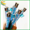 Best Wedding Gift Customized Name/Date Promotional Metal Ballpoint
