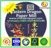 White Board, Duplex Board, Carton Paper, Gift Box Paper, Wrapping Paper, Packaging Paper, Production Line