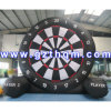 Inflatable Dart Games, Inflatable Sport Games, Inflatable Dart Boards