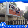 Moderate Cost Outdoor Full Color P6 LED Screen