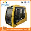 R140-7 Excavator Operator Cabin Cab