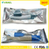 Disposable High Speed Dental Handpiece for Personal Ues