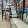 Hot Sale FRP Gel Coat Roofing Sheet Making Machine Made by Dnuo China