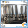 Automatic Economic Cheap Beer Glass Bottle Filling Equipment