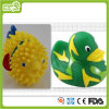 Pet Products Animal Design PVC/Vinyl/Rubber Dog Pet Toy