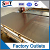 Stainless Steel Sheet for Electric Bowl