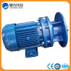 Cycloid Pinwheel Gearbox Reducer for CNC Plastic Machining Products
