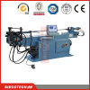Single Head CNC Pipe Bending Machine