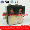 Superb Quality Albright DC Contactor DC182-3 24V