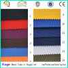 Anti UV Polyester 600*300d Woven Fabric with Flame Retardant