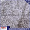 Resin Bond Diamond Powder for Polishing Used in Wire Industry