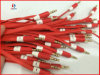 Wholesale Price Audio Cable for iPhone Cable