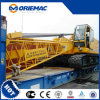 55 Ton Mini Crawler Crane with Factory Price (QUY55)