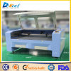 Hot Sale! Dek-1390j Cheap Laser Cutting Machine with Very Good Price