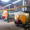 Steam Heating Boiler for Hotel