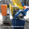 Fully Automatic Galvanized Steel Frame Machine