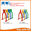 Playground Plastic Arch Door for Kids Play Fun