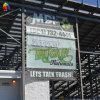 Custom Advertising Outdoor PVC Banner