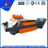 2018 New Design Electromagnetic Overband Separator for Fe Ore/Iron/Magnetic Materials Removing