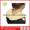 Heated Wheat Bag Neck Warmer for Winter Gift
