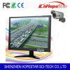 Industrial 10.1′′ Inch CCTV Monitor/LCD Computer Monitor with BNC HDMI AV