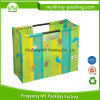 Latest Innovative Products Lamination Non-Woven Tote Bag