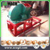 Professional Manufacturer Wood Shavings Mill Machine for Horse Bedding