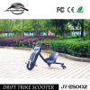 2016 Jinyi New Type 100W Kids Trike Scooter (JY-ES002)