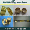 Fog Misting Brass Lock Sleeve Fitting (TH-B3006)