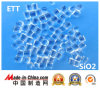 Sio2 Tablet (silicon dioxide) Evaporation Materials