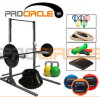 Crossfit Fitness Equipment Best Sellers-Procircle (PC-CF1000)