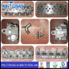 Cylinder Head for Mazda Wlt/ SL/ We/ Na (ALL MODELS)