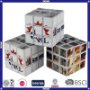 Eco-Friendly Good Quality Puzzle Square Cube
