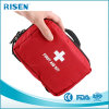 Cutomized First Aid Kit for Car Promotion Gift