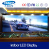 High Definition Olympic Game Live-Show P4.81 Indoor RGB LED Panel