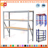 Middle Duty Powder Coating Warehouse Storage Racking (ZHr334)