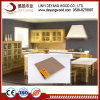 1830*2440mm Plain/Raw Particle Board for Furniture