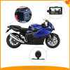 3.0inch Motorcycle Recorder HD720p Cycling Recording