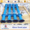 Pipeline Canal Glass Lined Pipe