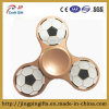 Interesting Toy with Cool Football Fidget Hand Spinner for Kids and Adults