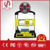 New Arrival! 2016 Newest 3D Printer, Mini DIY 3D Kit Printer China, 3D Printer Machine