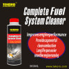 Complete Fuel System Cleaner, Strong Cleaner, Injection Cleaner