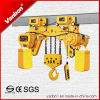 Vanbon 10t Low Headroon Type Electric Chain Hoist