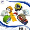 Factory Price Good Elongation OPP One Sided Adhesive Tape