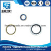 Hydraulic Gasket Bolt Compound Gasket Bonded Seal