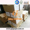 UTP110s UTP110hg UTP110HD Ultrasound Thermal Paper Coating Chmical in Roll