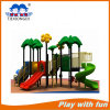 2016 Kids Colorful Life Outdoor Playground Equipment