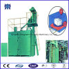Q3620 Trolley Type Abrator